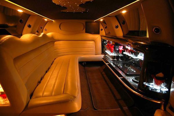 rentals limo service phoenix az fleet of limousines party buses