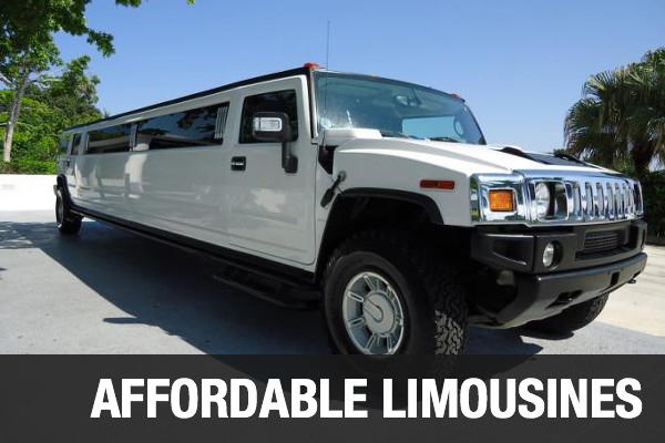 about limo service phoenix az cheap limousine rentals